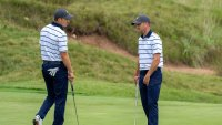 2021 Ryder Cup: Tournament Format, Match Play Explained