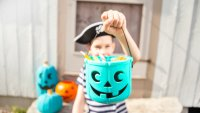 Teal Pumpkin Project: Everything You Need to Know