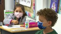 Miami-Dade Schools Change Quarantine Policy; Superintendent Vents About Missing Money