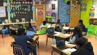 Board of Education Penalizes Miami-Dade and Broward School Districts Over Mask Mandates