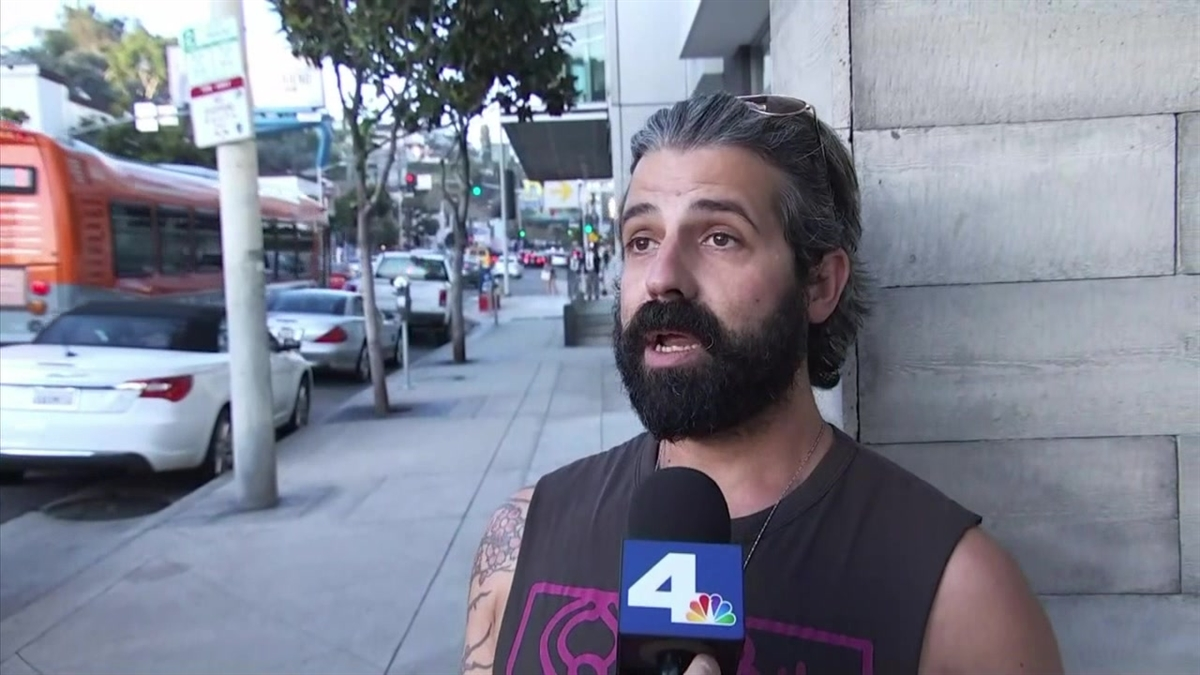 Protests Planned After Equinox Owner Holding Trump Fundraiser