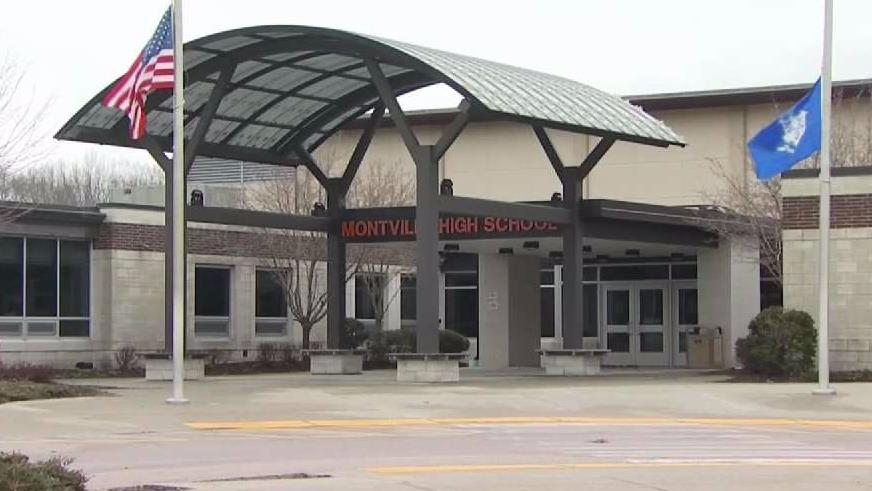 New Montville School Leadership Named Amid 'Fight Club