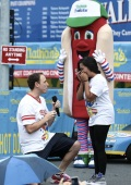 Anadolu_05072014_Hot Dog Contest21