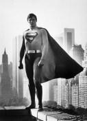Christopher Reeve: 'Superman' (1978)