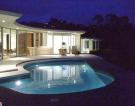 $5.5M for Modern Living in LA