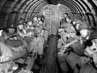 Veterans Day-Combat Photo Gallery