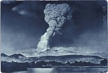 MAY-1922-volcano-lassen_eruption