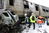 NTSB Rail Examination