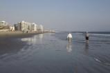9. Coronado Beach, San Diego, California