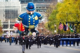 2016 Macy's Thanksgiving Day Parade