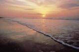 10. Beachwalker Park Kiawah Island, South Carolina