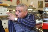 Aasim Salman, 47