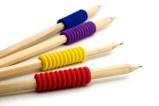 Pencil Grips