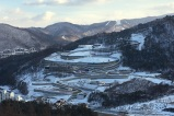 Alpensia_Sliding_Centre_PC