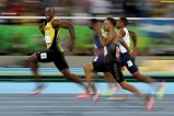 631448169CH00161_Athletics_