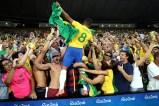 638916355KR00319_Brazil_v_G