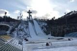Ski_Jump_Tower