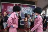 donkeyshow_jipsy_002