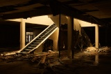 Abandoned_Metro_North_Mall