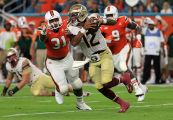 GettyImages-613446668 Miami, FSU Picked by Media to Win ACC Divisions in 2017