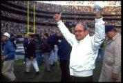 291481 Longtime Chargers Owner Alex Spanos Dies at 95
