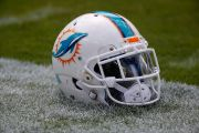 GettyImages-4889393361 Miramar Mayor: Dolphins Considering Facility Move to City