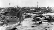 5. Labor Day Hurricane 1935