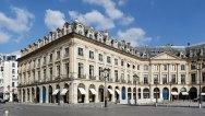 Boucheron Experience ($695,000)