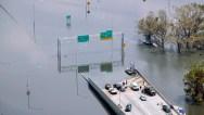 3. Hurricane Katrina 2005
