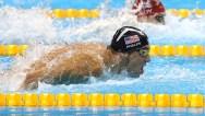 610210803MB00152_Swimming_O