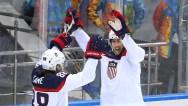 461427027JH00006_Ice_Hockey