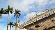 casinoo__jipsy_001