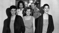 What Ever Happened to the Other Manson Family Cult Members?