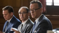 DRAMA: Bridge of Spies