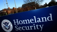 Senate Report Sounds Alarm on Cybersecurity Failures