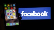 Facebook Rolls Out Tool to Block Off-Facebook Data Gathering