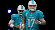 Dolphins Announce 2017 Regular Season Schedule