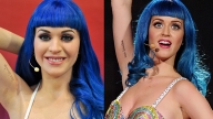 Katy-Perry-Madame