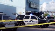 Man_Assaulted_at_Opa-Locka_Business_Monday