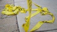 2 Teen Girls Killed in Shooting at Ariz. High School