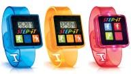 McDonald's Recalls 29M Wristband Toys Following Burns