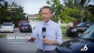 NBC 6 Investigators Examine Risk During Common Surgeries