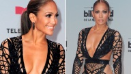 jennifer-lopez-deja-panties-al-aire-billboard-002
