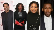 Oscar Shines Spotlight on Diverse Performances