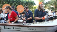 oysters_jipsy_0001