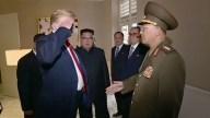 salute-thumbnail