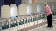Early Voting Begins for South Florida Residents