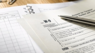 Why You Should File Your Taxes Early