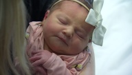 Baby Boom Sets Record at Texas Hospital With 42 Deliveries in 48 Hours