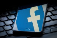 Facebook Makes $39,000 a Minute